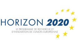 Le programme Horizon 2020