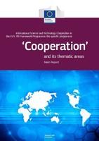 rapport_cooopération