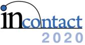 logo_INCONTACT