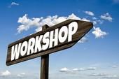 Préparation du programme de travail Espace 2018-2020 Horizon 2020 - Atelier de consultation des parties prenantes