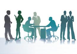 Rapport sur la simplification du programme cadre de recherche et d'innovation