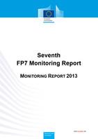 7e-Rapport-7PC-Couv