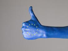 Réussite européenne