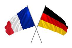 """Résultat de recherche d'images pour """"franco-allemand"""""""
