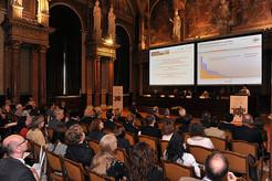 Réunion d'information ERC-2013