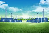 Conférence UNI-SET: Systèmes efficaces en énergie et sûreté nucléaire