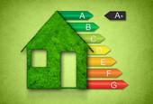 Appels 2017 : Efficacité énergétique des bâtiments (EeB)