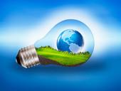 Atelier: propositions Horizon 2020 en efficacité énergétique