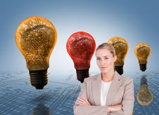 PME innovante