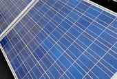 Appel 2018 : Energies Renouvelables et Fossiles (2 étapes)
