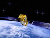 Appel 2014 GALILEO du programme Espace