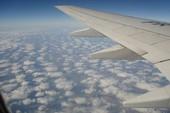 Clean Sky 2 : huitième appel à propositions