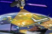 Demi-journée de présentation : soutien au développement des applications GNSS