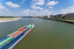Egnos maritime