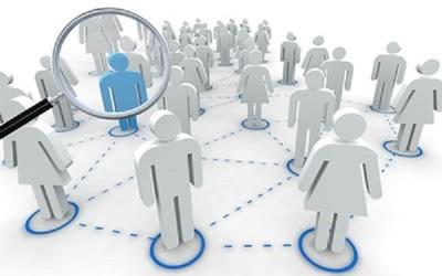 Un nouveau service de recherche de partenaires sur le portail du participant Horizon 2020