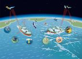 Appel 2014 EO du programme Espace