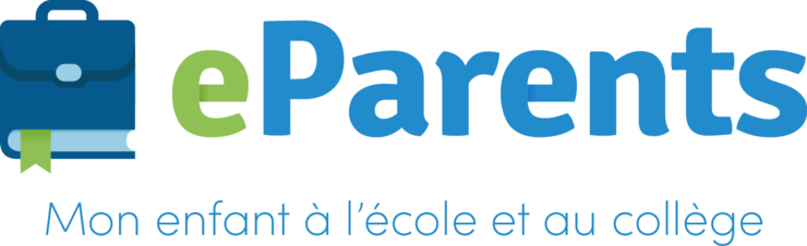 eParents Téléchargez l'application eParents