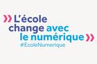 Visite de Najat Vallaud-Belkacem et Axelle Lemaire au