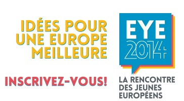 http://cache.media.education.gouv.fr/image/Europe_et_international/63/0/EYE-2014-ban_279630.jpg