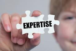 Devenir expert