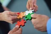 Rencontre de partenariat : Big data, Cybersécurité, HPC et Réseaux/Infrastructures/Cloud