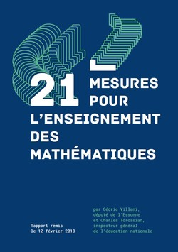 """Résultat de recherche d'images pour """"21 mesures mathematiques programmes"""""""