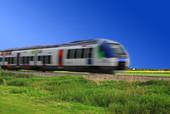 Journée d'information régionale Transport
