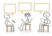 Atelier d'aide au montage de Réseaux de formation doctorale innovante