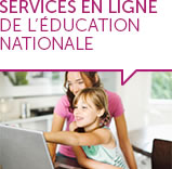 Services de l'éducation nationale