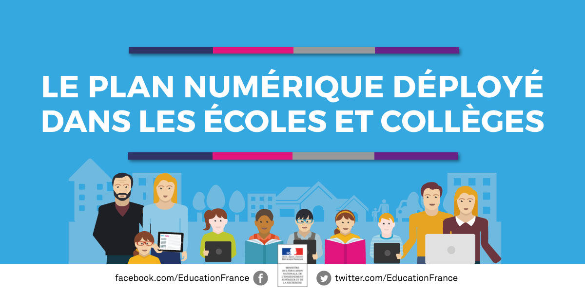 ecolenumerique.education.gouv