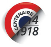 Commémorations du Centenaire de la Grande guerre