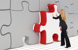 Puzzle-Genre