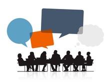 Communiquer autour d'un projet