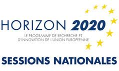 Vidéos et comptes-rendus des sessions nationales de lancement d'Horizon 2020