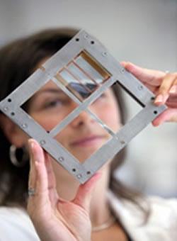 photovoltaique-2