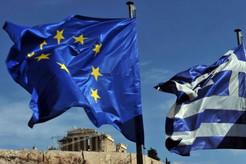 Présidence grecque