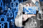 La 5G en France, les investissements d'avenir et la standardisation