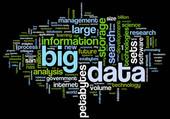 Demi-journée Big Data
