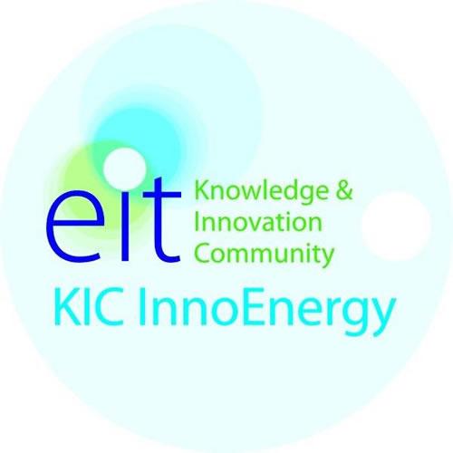Logo KIC-Inno-Energy