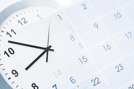 Brevet, baccalauréat, CAP et BEP : les dates des examens 2019