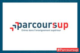 Finalisation du dossier et confirmation des voeux jusqu'au 31 mars sur Parcoursup.fr