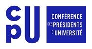 C.P.U. : la conférence des présidents d'université