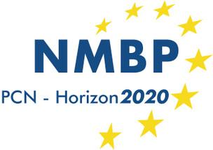 PCN NMBP