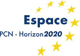 H2020-PCN-espace