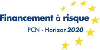 H2020-PCN-financ.risq