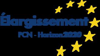 H2020-PCN-elargis