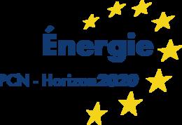 Le Point de Contact National Énergie lance une nouvelle version de sa newletter