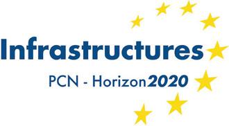 H2020-PCN-infras