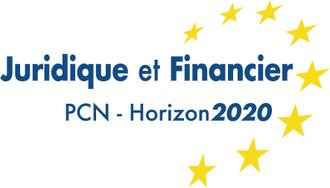 H2020-PCNJuri&finance