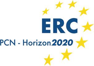 H2020-PCN-ERC